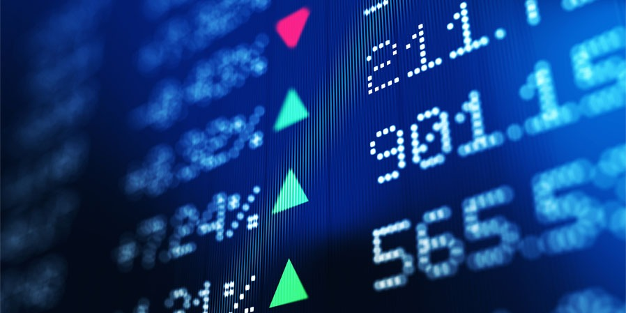 Can I invest funds in limited company in the stock market?