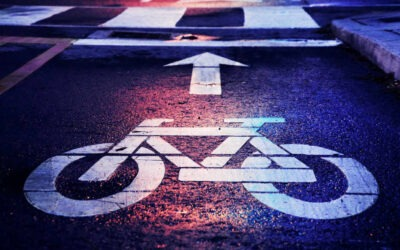 Why your business needs a cycle-to-work scheme