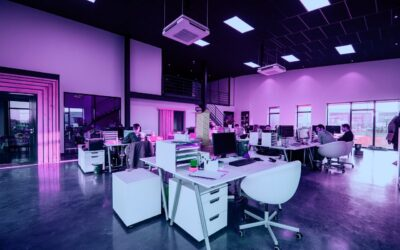 Top challenges facing marketing agencies after lockdown