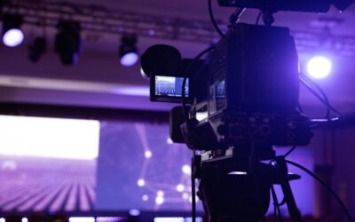 What are allowable business expenses for video production?